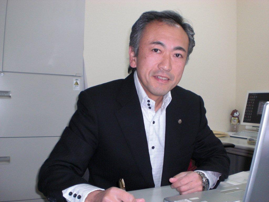 相沢会計事務所 (埼玉県さいたま市) 税理士事務所