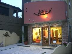 美容室アルセ (埼玉県 東松山市)美容室