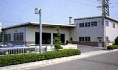 株式会社 アースダンボール(埼玉県伊奈町)ダンボール製作・販売業