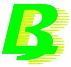 株式会社BBロジスティクス 三芳営業所(倉庫業)三芳町