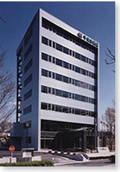 千代本興業株式会社 (埼玉県上尾市) 総合建設