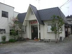 CLIP (埼玉県 東松山市)美容室