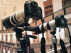 IPDS石田フォトデジタルサービス(狭山市)写真撮影及びカメラマン派遣