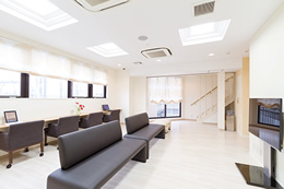 イーストメディカルクリニック(さいたま市浦和区)人間ドック がん検診 胃がん検診 乳がん検診