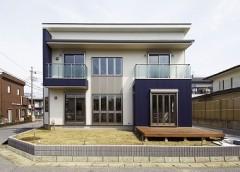 株式会社 テクノホーム(埼玉県幸手市)注文住宅の企画・設計・施工