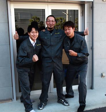 エステートリサイクル(伊奈町)株式会社エステート企画・遺品整理、不用品回収