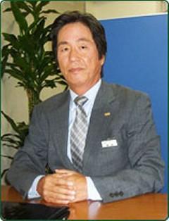 株式会社FPプログレス (埼玉県北本市) レンタルオフィス業務、経理代行業務、秘書代行業務