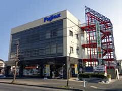フジオックス株式会社 エコリフォームプラザ (埼玉県越谷市) リフォーム・太陽光発電