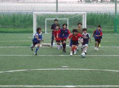 フットサルクラブ大宮西 (さいたま市西区) (フットサルコート・サッカースクール)