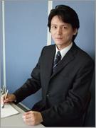 司法書士法人行政書士法人社会保険労務士法人中央グループ(さいたま市浦和区)