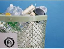 有限会社ハイクリーン(埼玉県熊谷市)東松山市 廃棄物回収 粗大ゴミ回収 引越し不用品回収 事業品回収 エアコン回収 店じまい 家庭ごみ 遺品整理 不用品回収 処分品