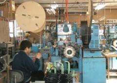 有限会社樋口製作所 (埼玉県北本市) 各種電線の加工、組立