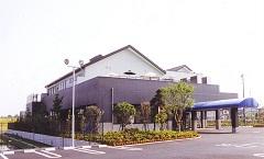 天然温泉 ふるさとの湯(埼玉県坂戸市)入浴施設 露天風呂 サウナ 食事処