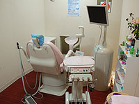 いちかわ歯科(さいたま市南区)一般歯科 歯周病治療 矯正歯科 予防歯科