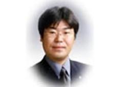 インプラス株式会社 (埼玉県北本市) ソフト開発