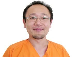 いとう歯科医院(さいたま市浦和区)歯医者