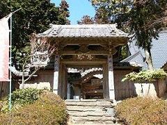 慈光寺(埼玉県比企郡ときがわ町)天台別院 一乗法華院 文化財  国宝 観光