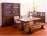 家具のカミゼン(埼玉県さいたま市岩槻区)家具販売