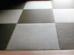神戸畳店 (埼玉県北本市) 畳店