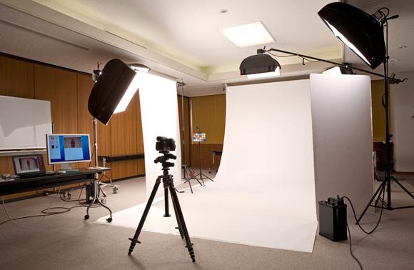 有限会社 カンダスタジオ(埼玉県行田市)デジタルグラフィティ・写真撮影