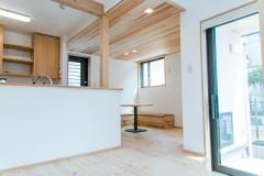 有限会社 嘉藤建築設計事務所 (埼玉県越谷市) 建築設計事務所