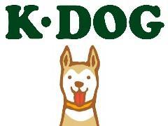 K・DOG (さいたま市北区)ペットショップ