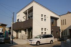 株式会社 小森工務店 (埼玉県、建築・設計)