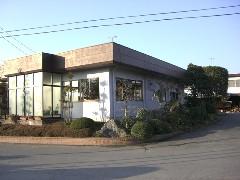 株式会社 小杉組 (埼玉県比企郡吉見町)総合建設 土木