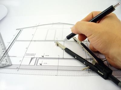 株式会社 川越サンキョウ~埼玉県川越市~住宅設計