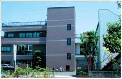 株式会社 協和プロセス (埼玉県越谷市) インクジェット出力、スクリーン印刷