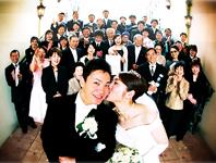 MARRY JUNEAU~埼玉県川越市~結婚相談、輸入雑貨、オーダーメイド天然石ジュエリー