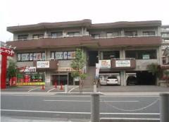 マルモ建設株式会社(さいたま市北区) リフォーム
