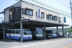 有限会社 東松山交通 (埼玉県 東松山市)タクシー業