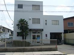 東松山測量設計 株式会社 (埼玉県 東松山市) 土地改良測量・土木設計