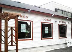 -MDS LOHAS STUDIO- (さいたま市 桜区) キッズダンススクール