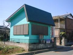 メロディ音楽教室 (埼玉県北本市) 音楽教室