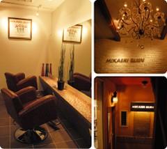 MIKAERI BIJIN Flash東松山店 (埼玉県 東松山市)美容室