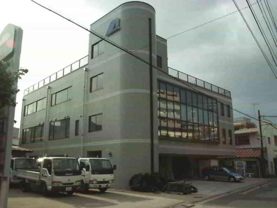 森田電機株式会社(さいたま市浦和区)電設