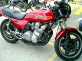 Moto Shop  M・E(さいたま市大宮区)バイク修理