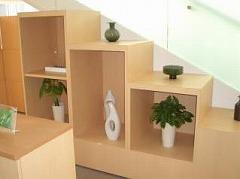 株式会社野崎製作所  家具・木製建具の製造・販売