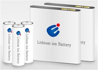 有限会社オーディーエス(埼玉県北本市)カスタム電池の開発、製造(リチウムイオン二次電池)
