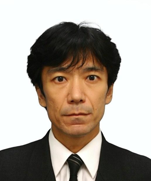 岩丸総合法務事務所(埼玉県川口市)社会保険労務士・行政書士