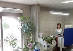 大野宣子税理士事務所