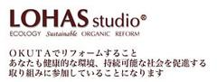 リフォーム・マンションリフォームのLOHAS studio大宮