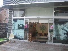ondoo (さいたま市中央区)(インテリアショップ)
