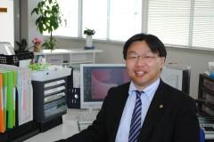 小見野社会保険労務士事務所(さいたま市見沼区)社会保険労務士業