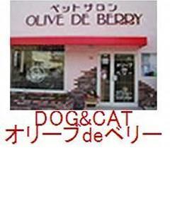 OLIVE 倶楽部 (埼玉県久喜市) トリミング、ペットホテル