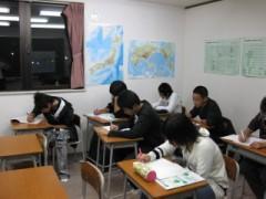 アワースクールブライト (埼玉県鷲宮町) 学習塾