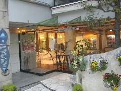 E・X・Y OZAWA (埼玉県 東松山市)美容室