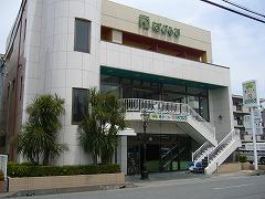ぱぴるすホール (埼玉県 東松山市)貸ホール